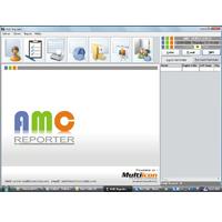 AMC Reporter